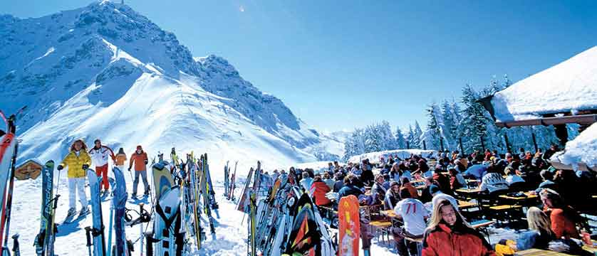 Austria_Kitzbuhel-Alps_02-StJohann.jpg